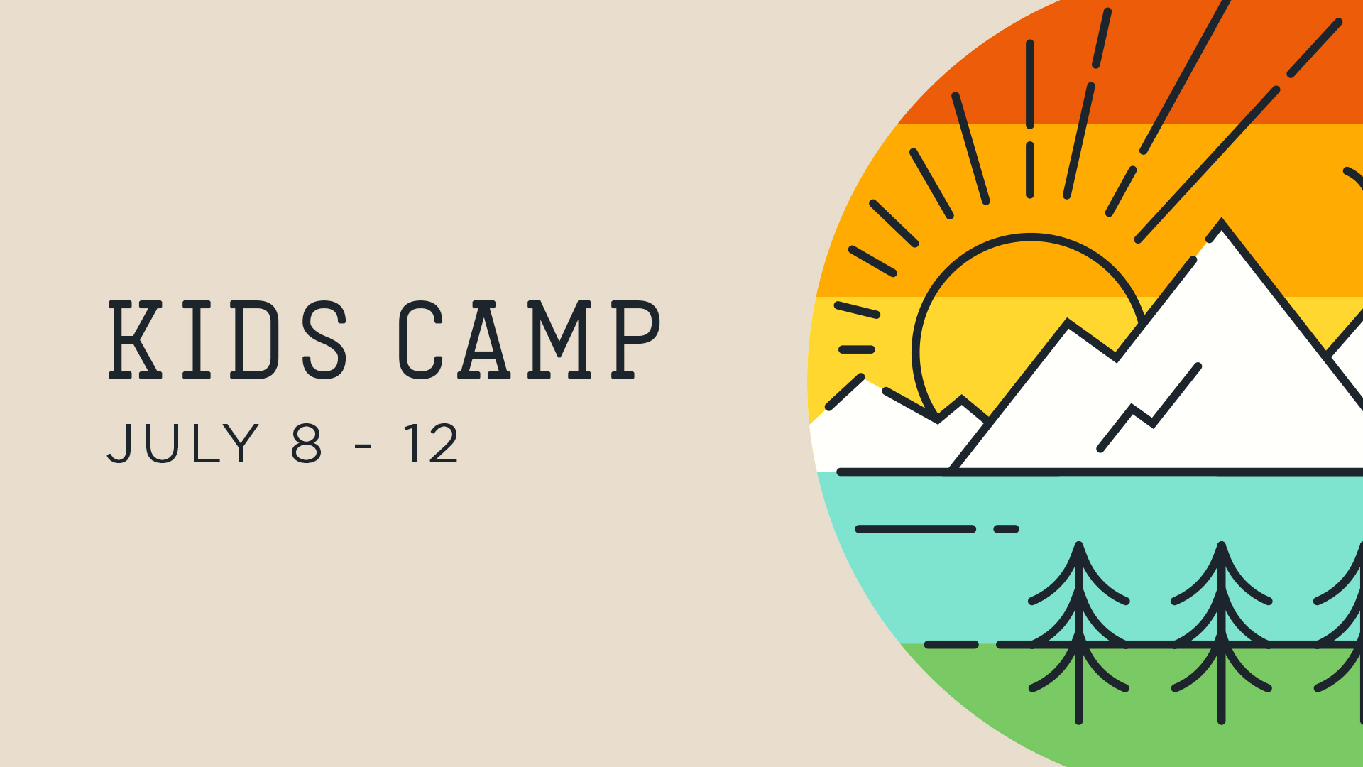 kids-camp-2019-website.jpg