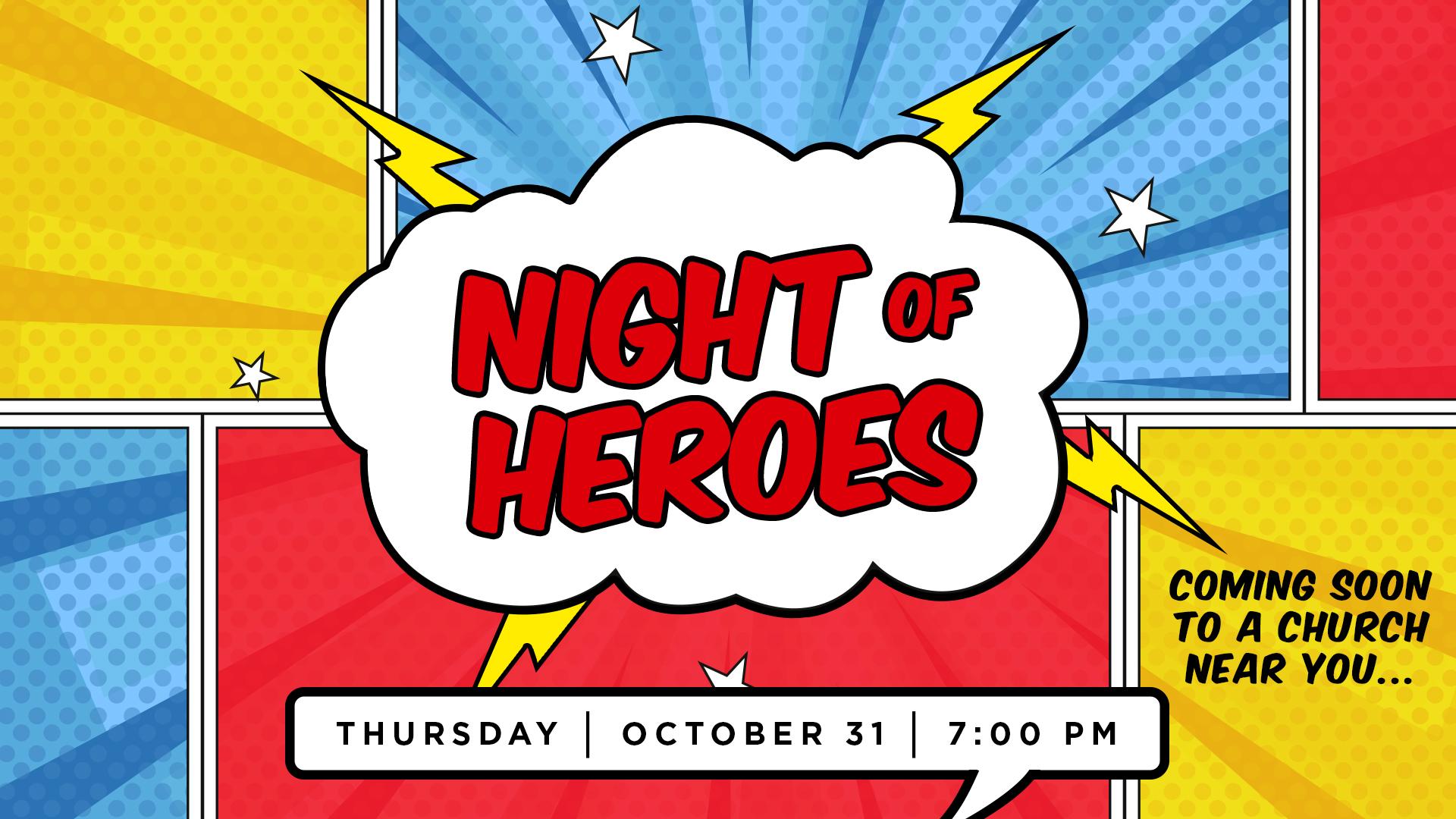 night-of-heroes.jpg