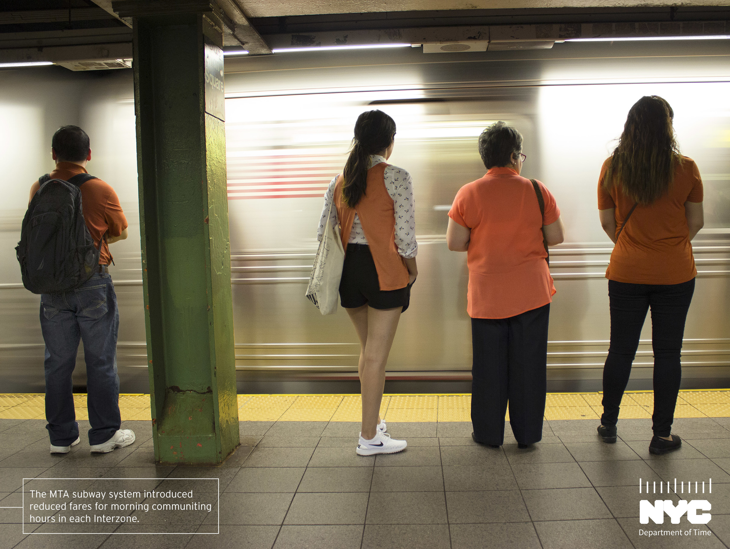 subway_final_small.jpg