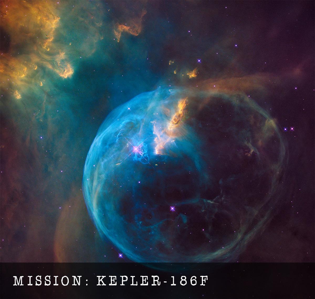 Mission-Kepler-186F.jpg