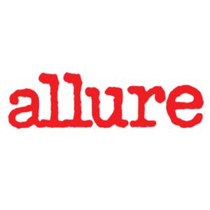 Allure-magazine-logo-300x300.png