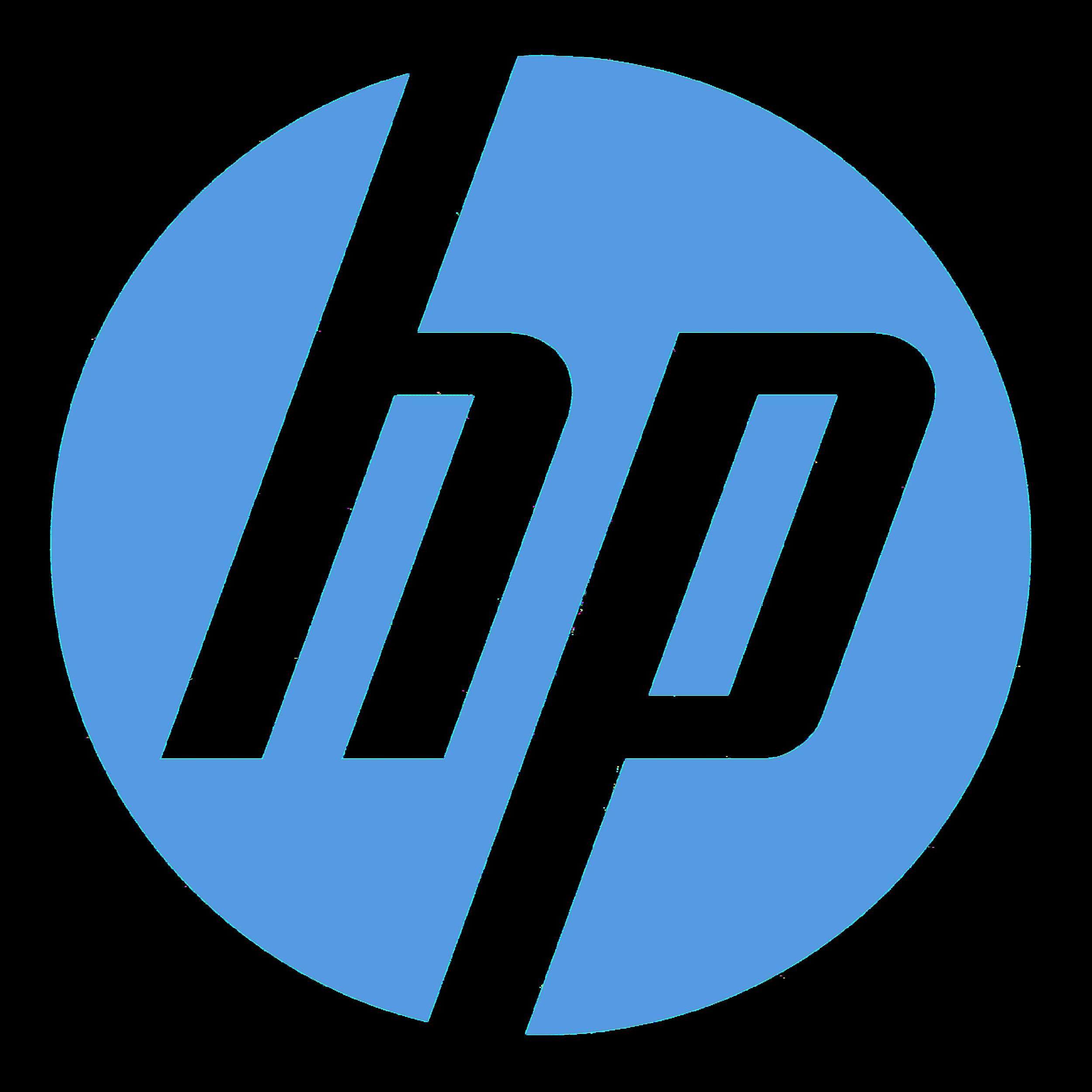 purepng.com-hp-logologobrand-logoiconslogos-2515199390657l82v.png