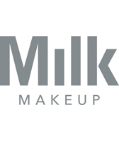Milk_Makeup_168x200.png