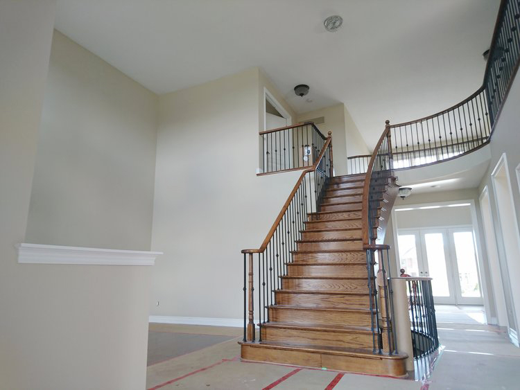 after-staircase_1.jpg