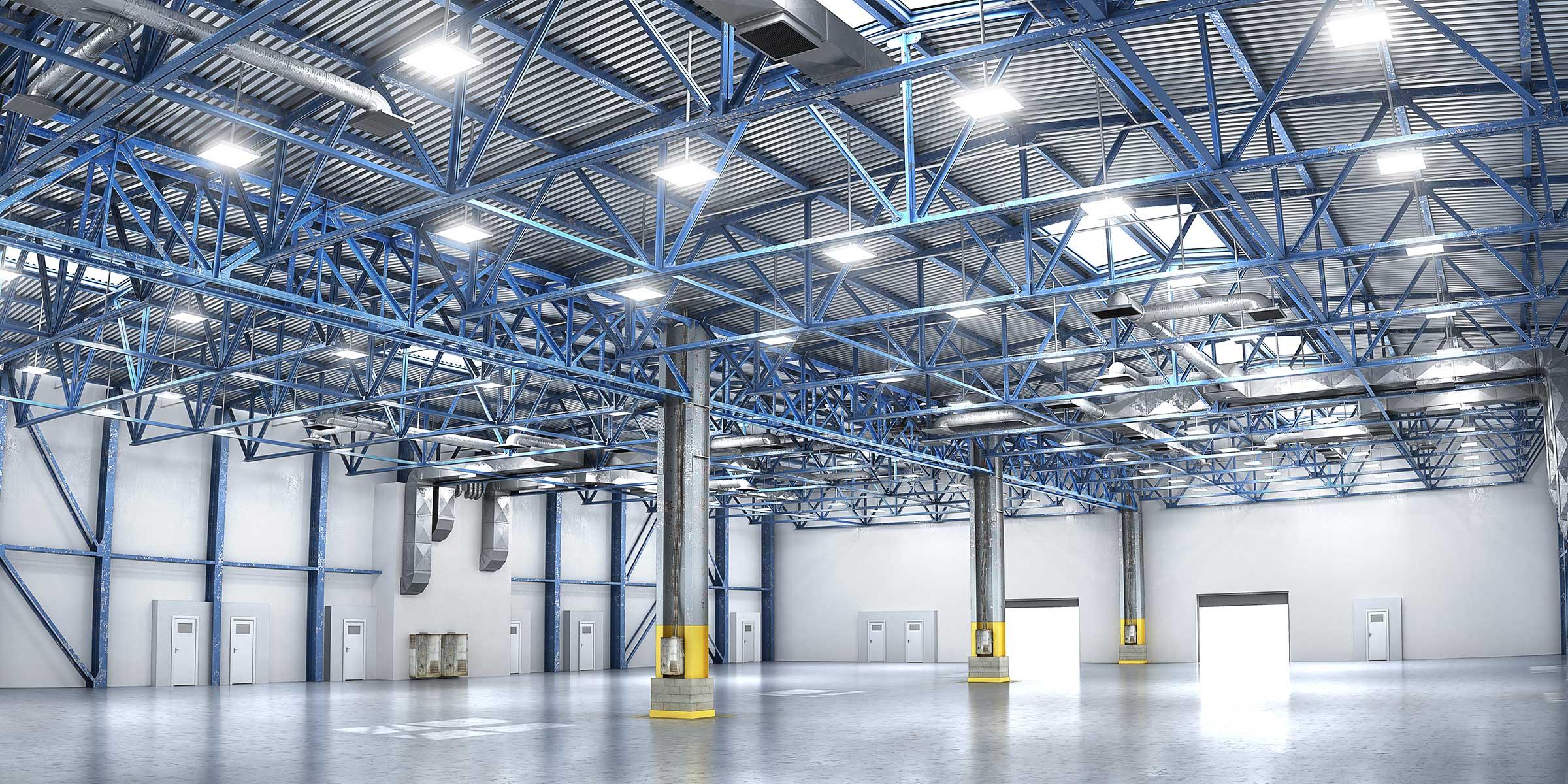 warehouse_interior_72.jpg