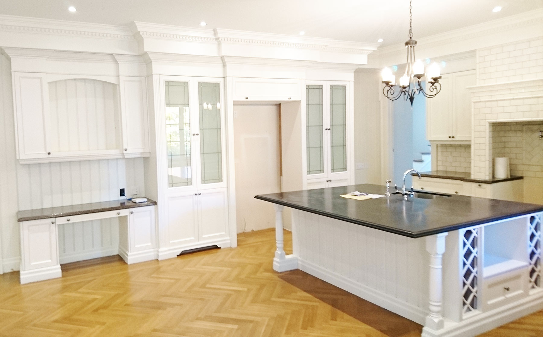 Norcliffe-Kitchen-Cabinet-Refinishing_after-b.jpg