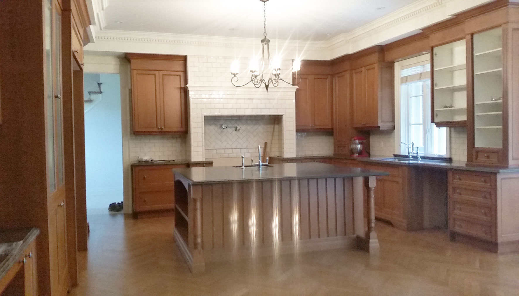 Norcliffe-Kitchen-Cabinet-Refinishing_before_c.jpg