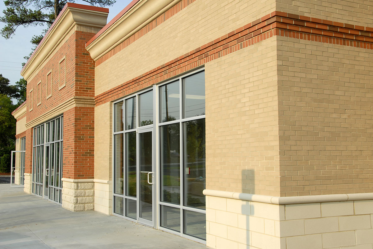 sealed-brick-exterior-commercial-property.jpg