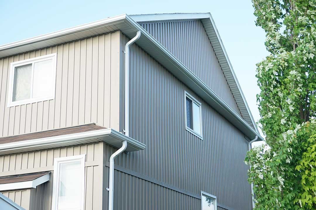 viscount-vinyl-siding-exterior-paint.jpg