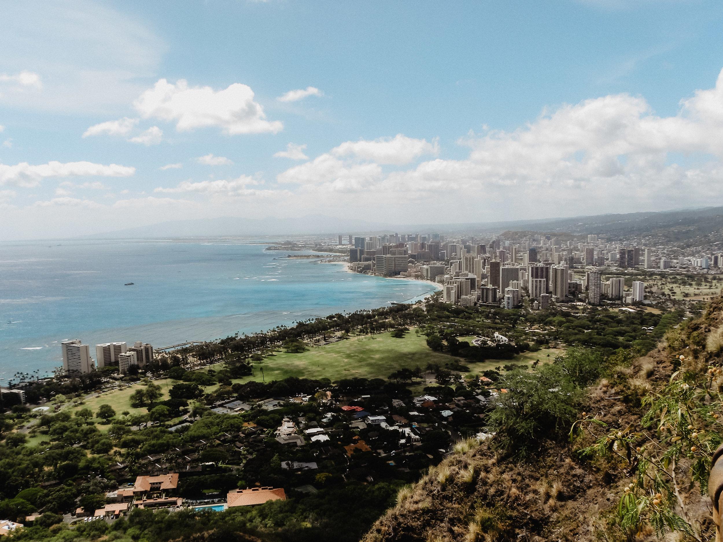 HAWAII - COMING SOON!