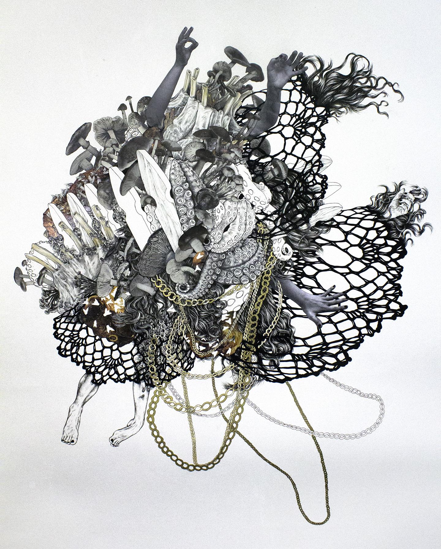 Untitled (9 Chainz)