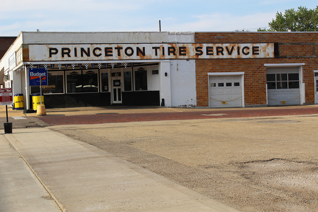 princeton-indiana-menswear-great-american-road-trip-santana-social-club-made-in-usa-american-made.jpg