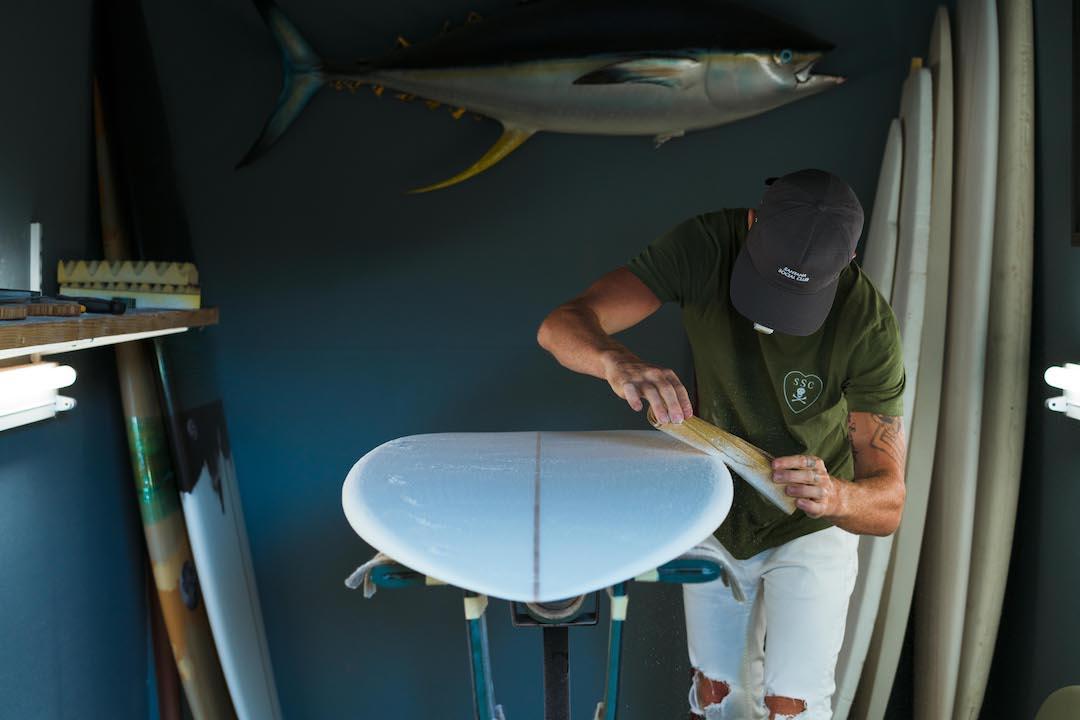 tyler-jorgenson-wax-surf-co-santana-social-club-menswear-sean-ryan-pierce-photography-surf-surfboard-surfing-made-in-america-1.jpg