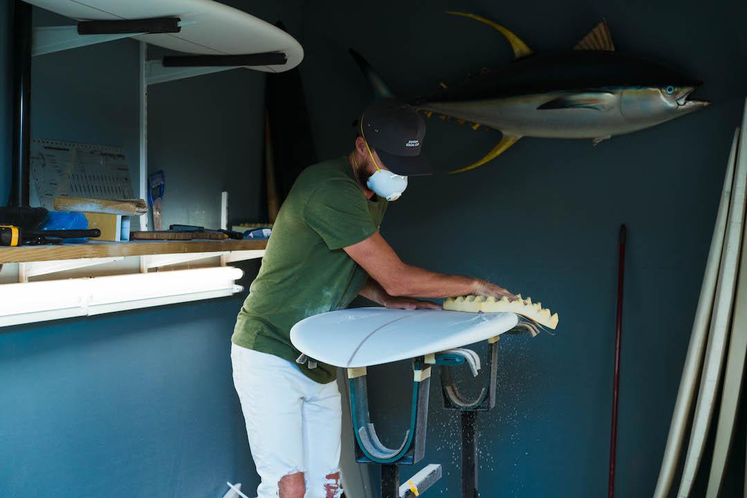 tyler-jorgenson-wax-surf-co-santana-social-club-menswear-sean-ryan-pierce-photography-surf-surfboard-surfing-made-in-america-3.jpg