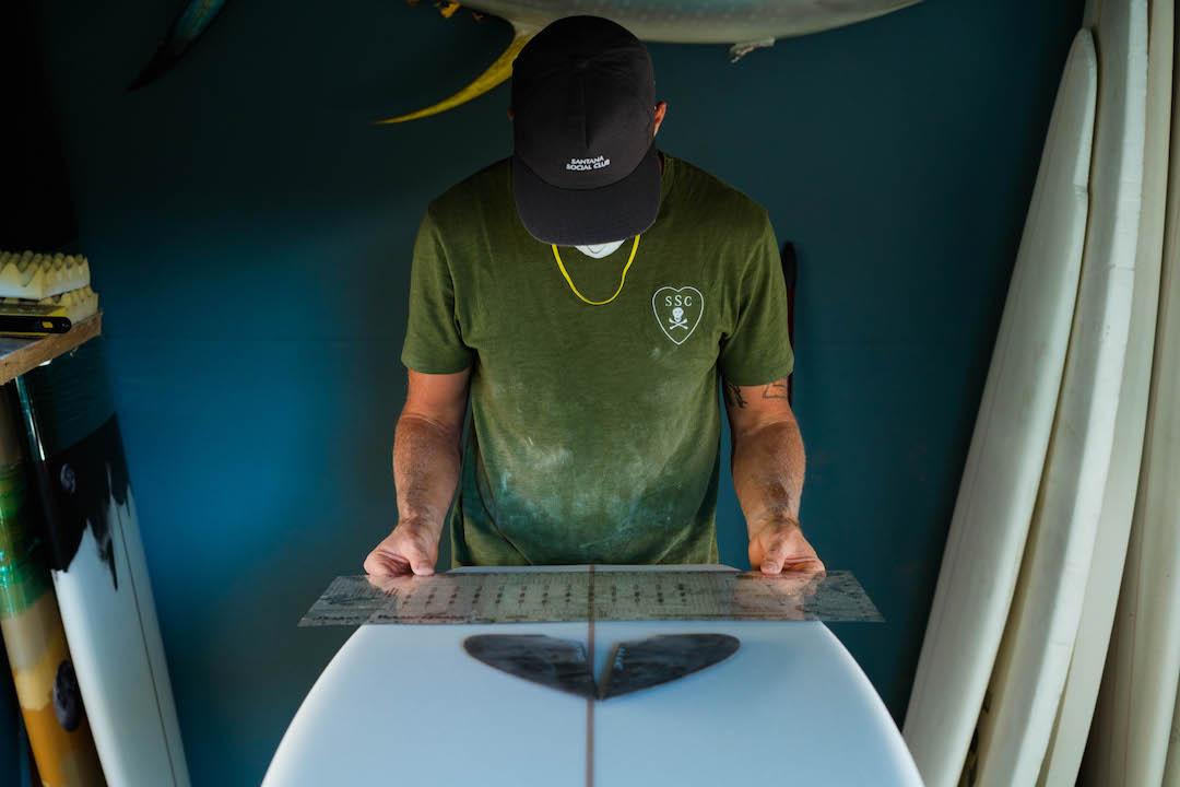 tyler-jorgenson-wax-surf-co-santana-social-club-menswear-sean-ryan-pierce-photography-surf-surfboard-surfing-made-in-america-5.jpg