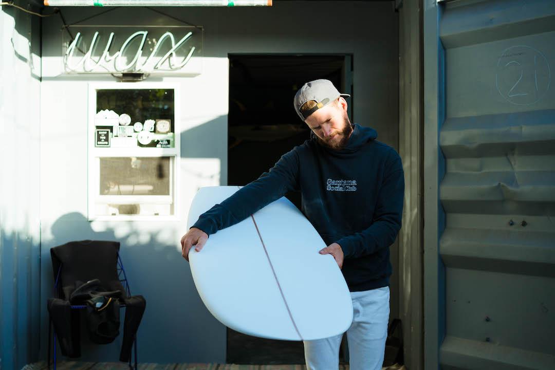 tyler-jorgenson-wax-surf-co-santana-social-club-menswear-sean-ryan-pierce-photography-surf-surfboard-surfing-made-in-america-2.jpg