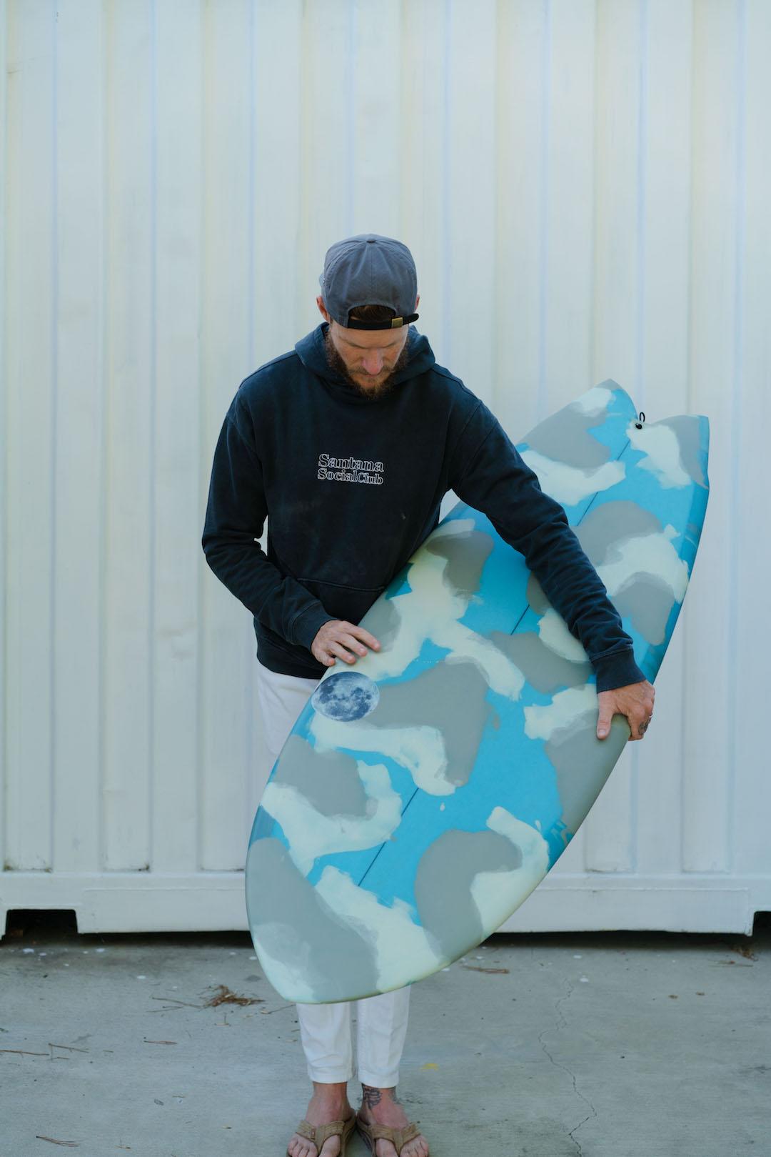 tyler-jorgenson-wax-surf-co-santana-social-club-menswear-sean-ryan-pierce-photography-surf-surfboard-surfing-made-in-america-11.jpg