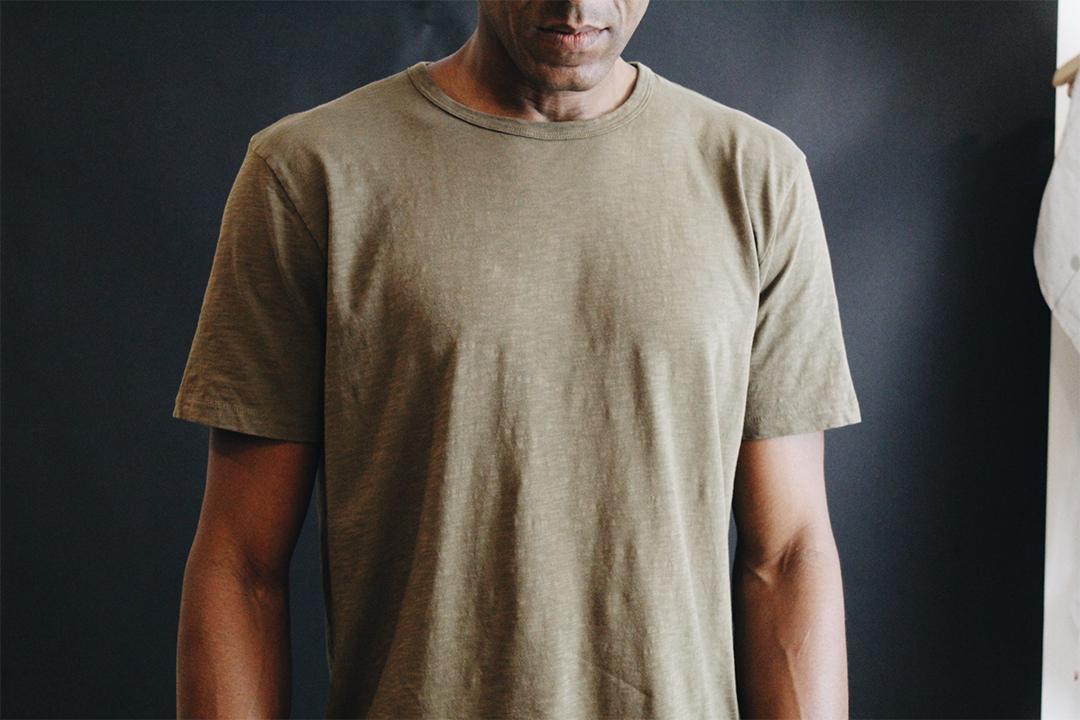 eric-stark-tee-olive-drab-t-shirt-santana-social-club-made-in-usa-menswear.jpg