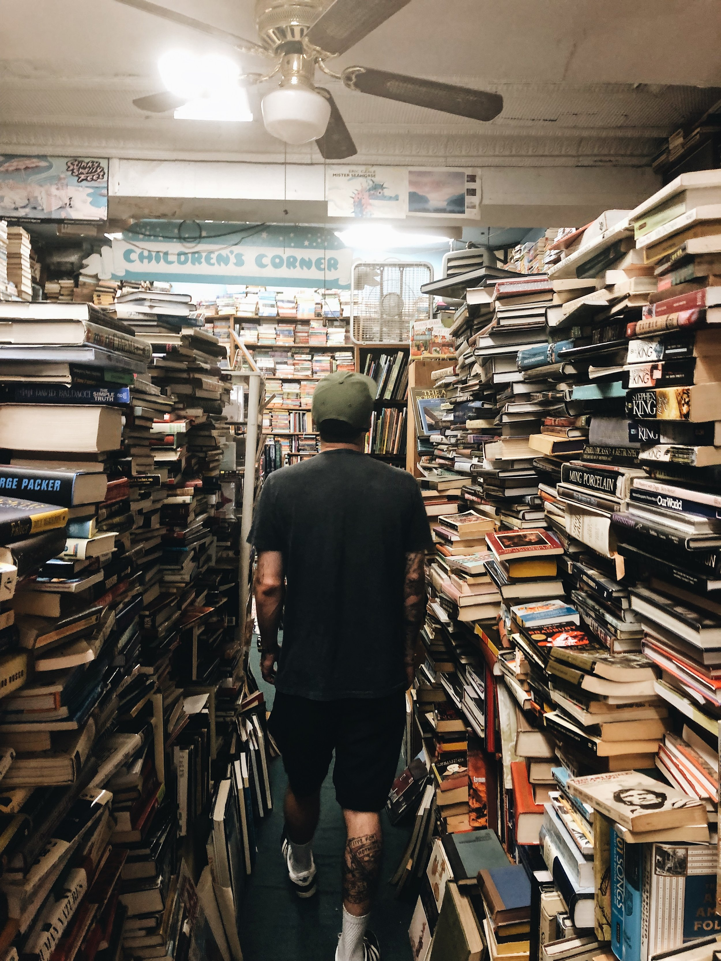 nyack-bookstore-santana-social-club.JPG