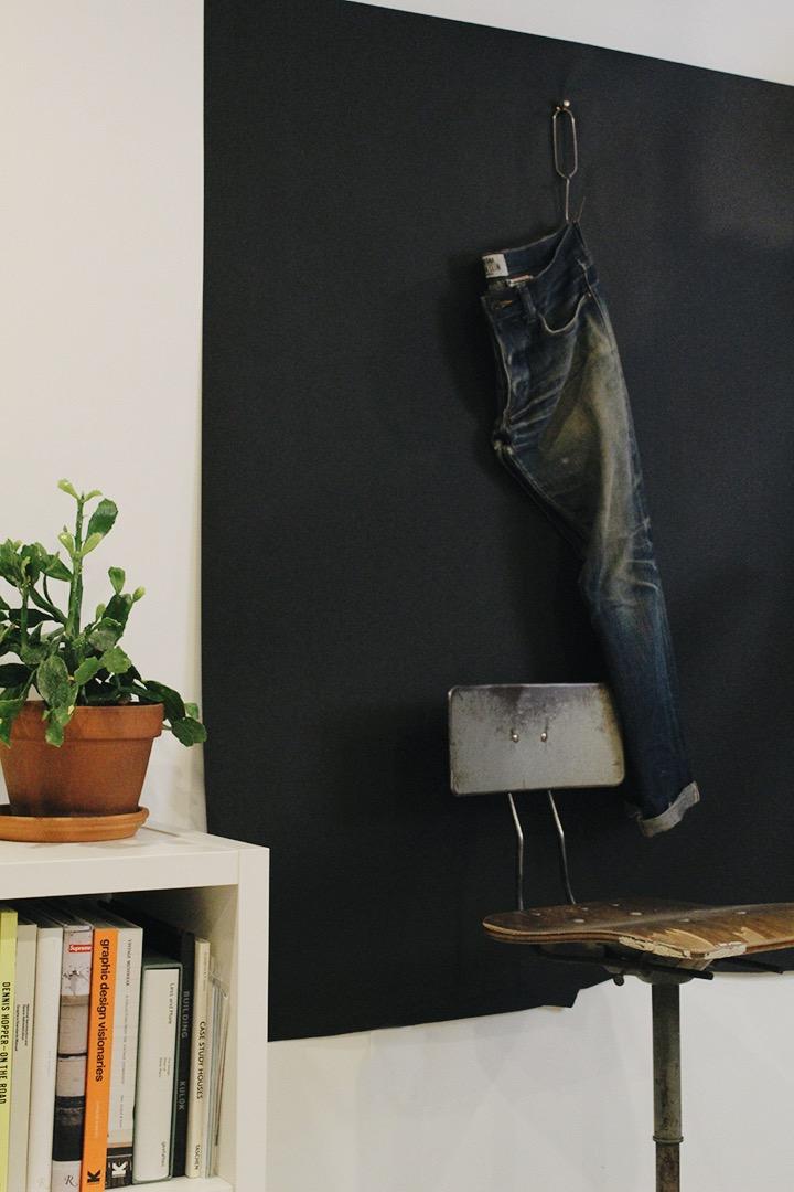 the-barger-slim-fit-raw-denim-santana-social-club-made-in-usa-menswear-washed-mens-denim.JPG