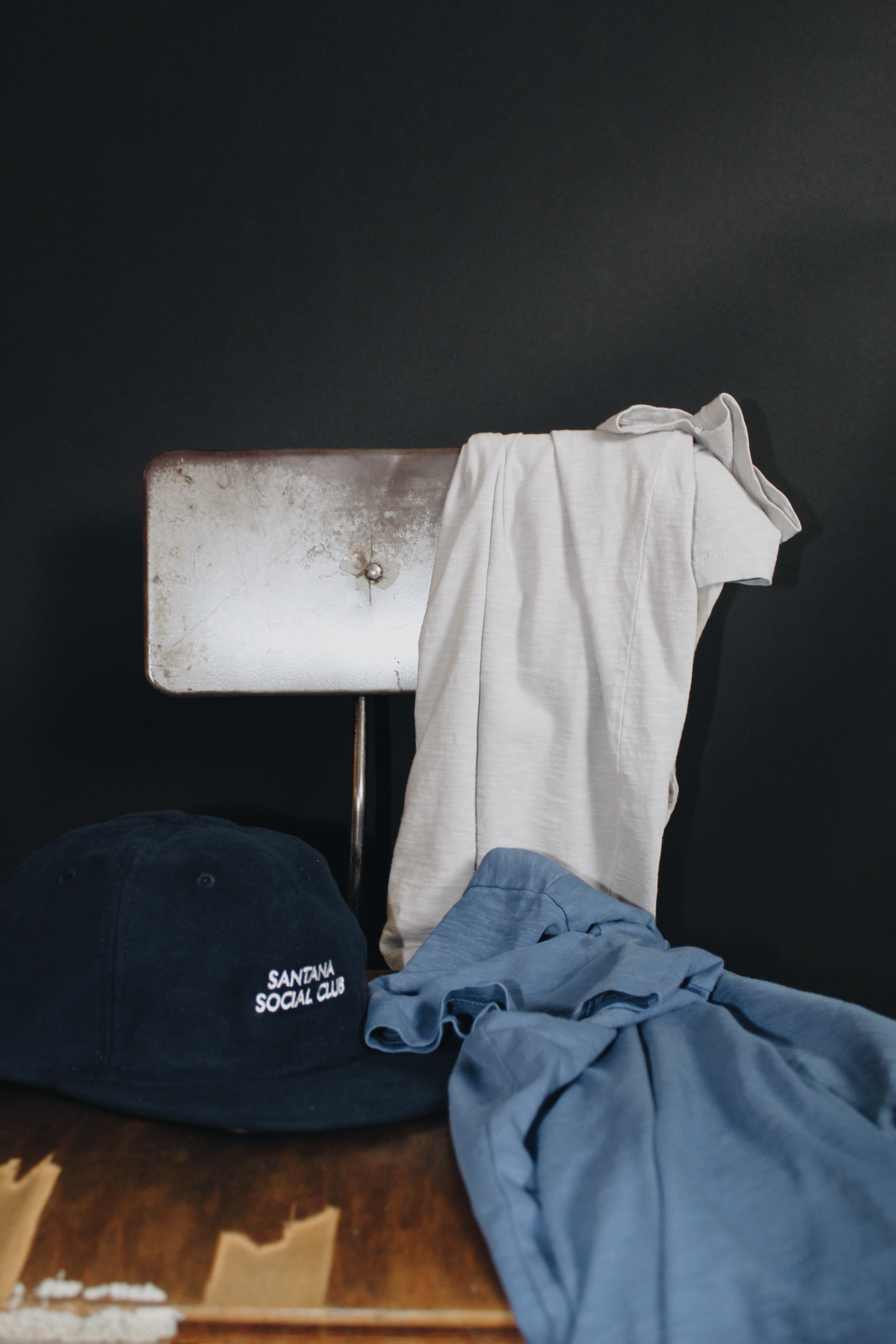 stark-tee-vintage-dyed-santana-social-club-made-in-usa.JPG