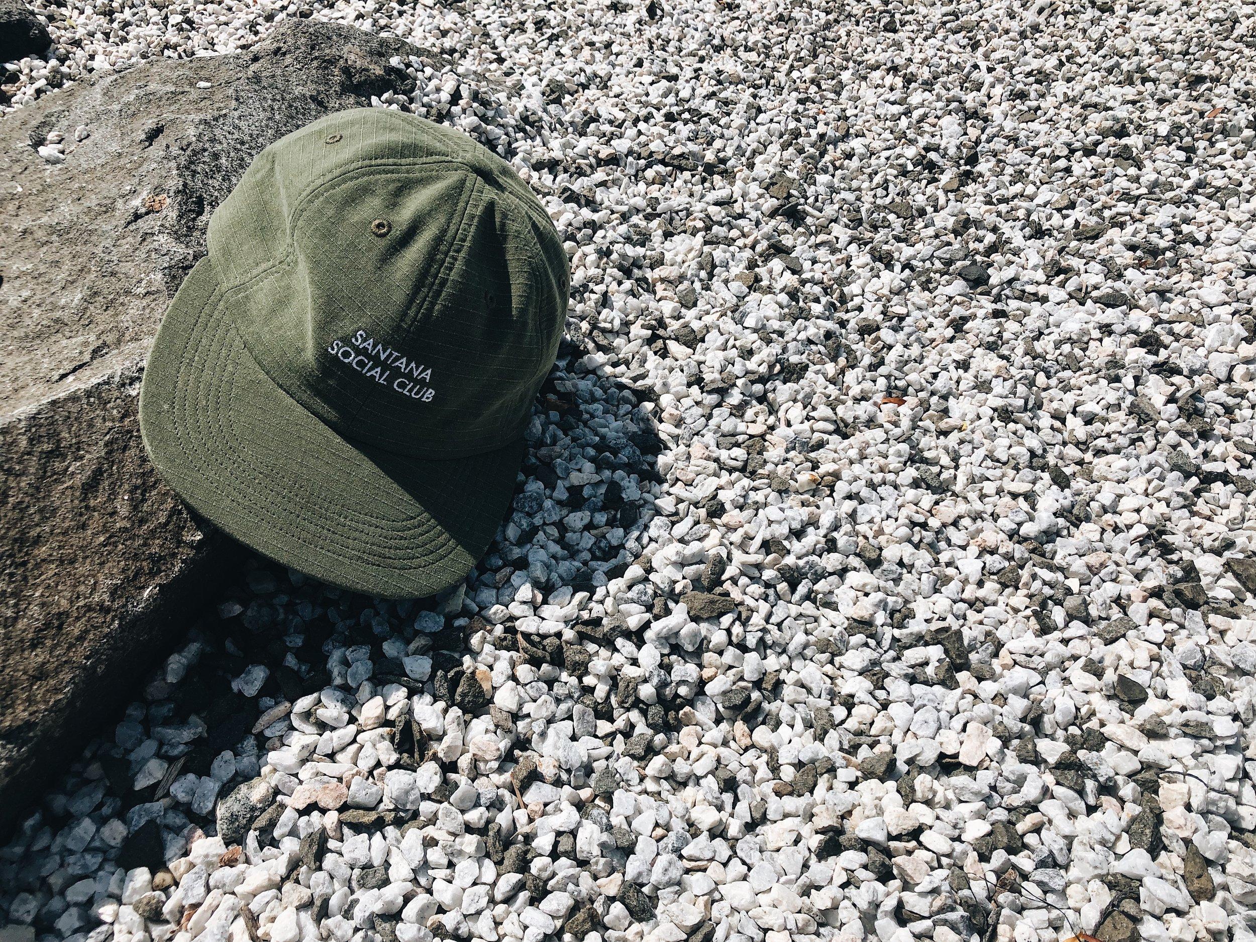 cotton-ripstop-hat-made-in-usa-santana-social-club.JPG