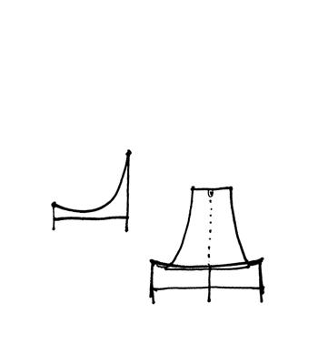 slingfolded-3.jpg
