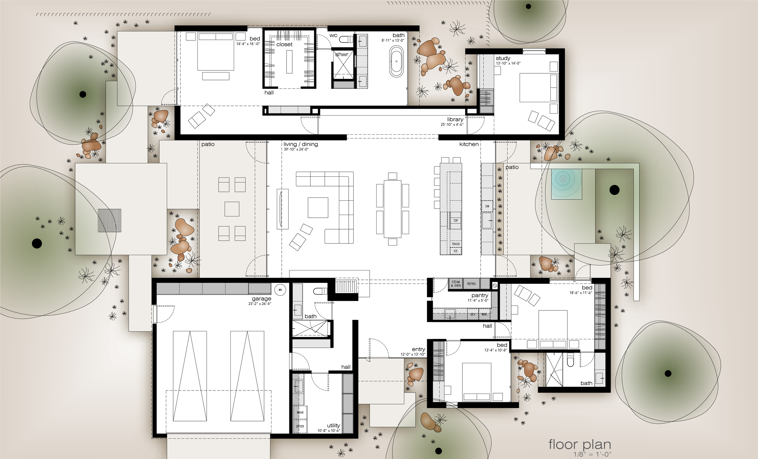 Palo Verde_ colored floor plan_042116_mod.jpg