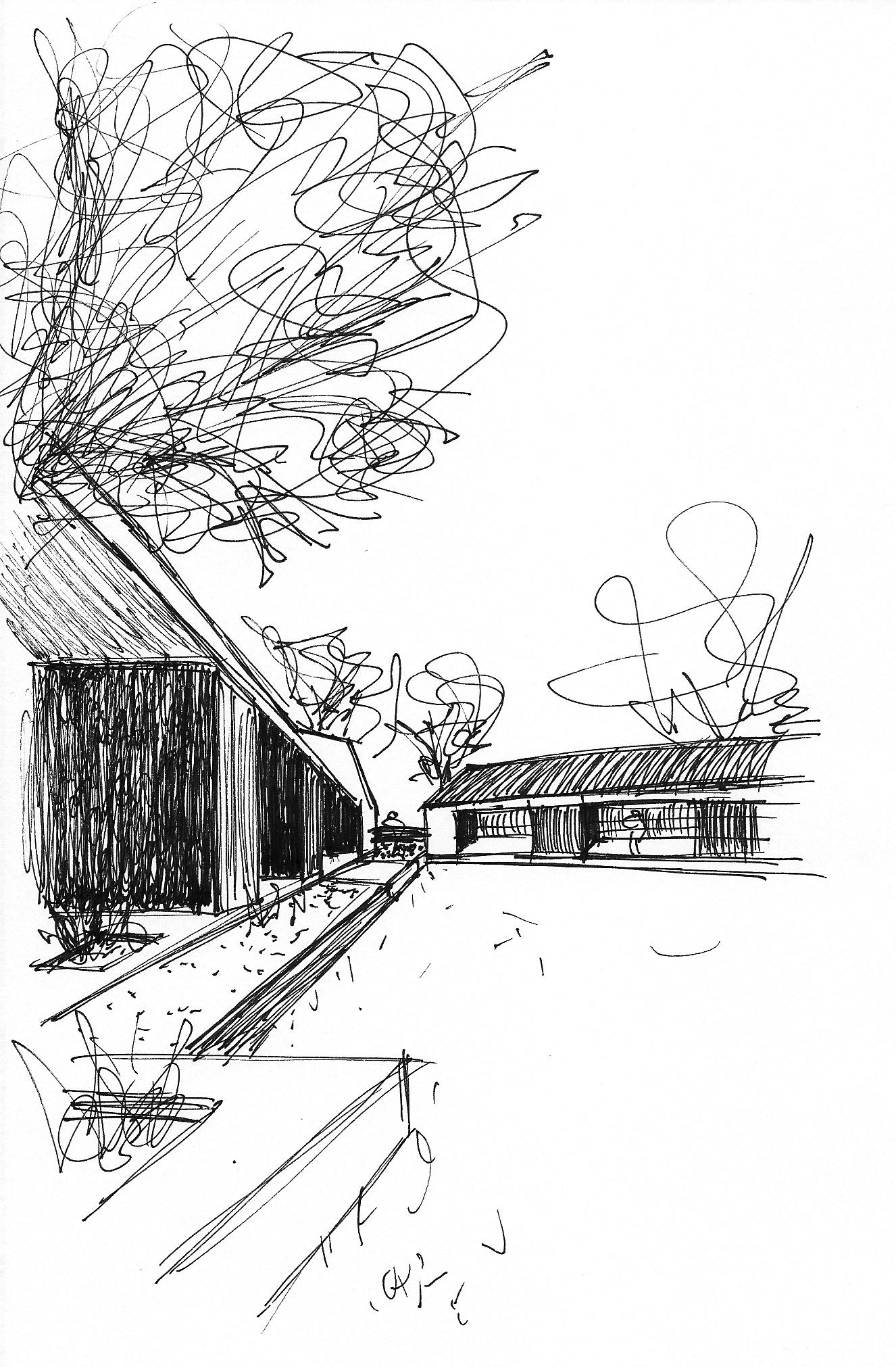 biltmore ranch_sketch-2.jpg