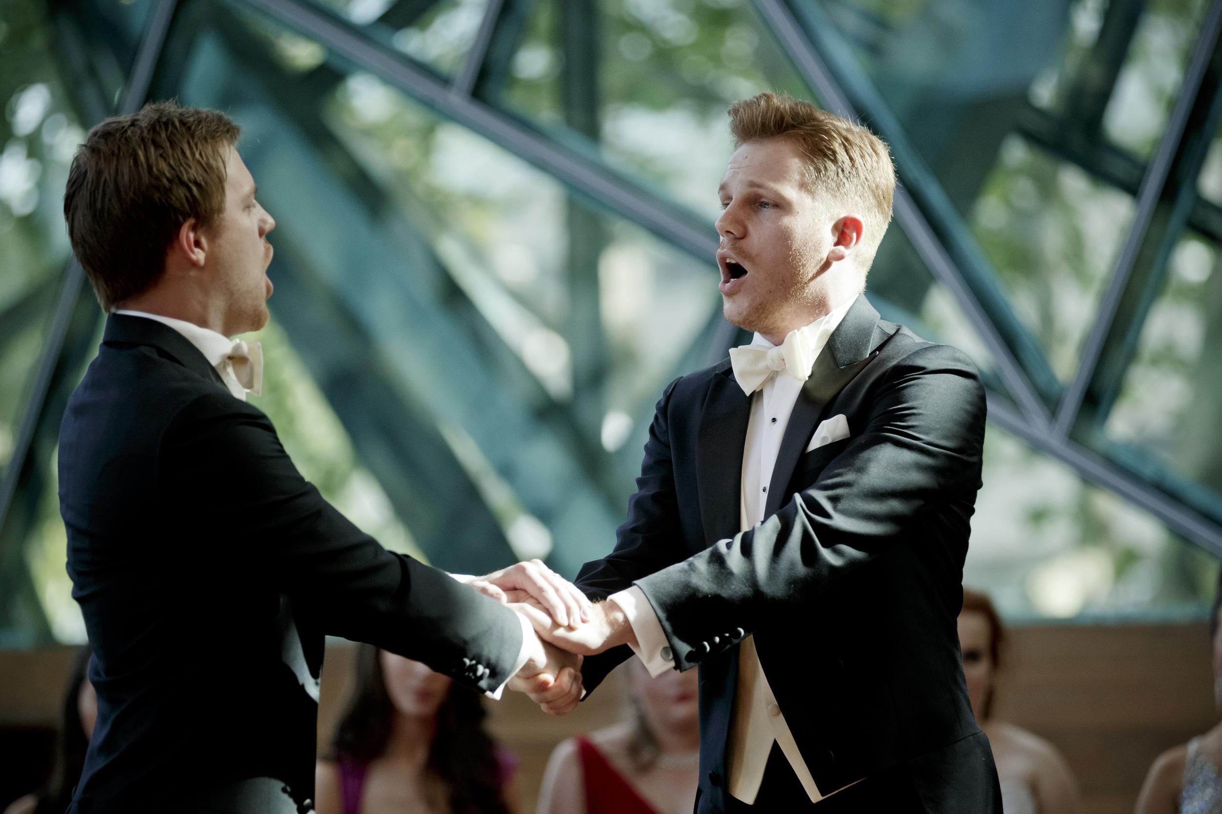 Nathan and Nick.JPG