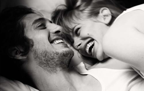 couple-cute-laughing-love-pretty-Favim.com-336669.jpg
