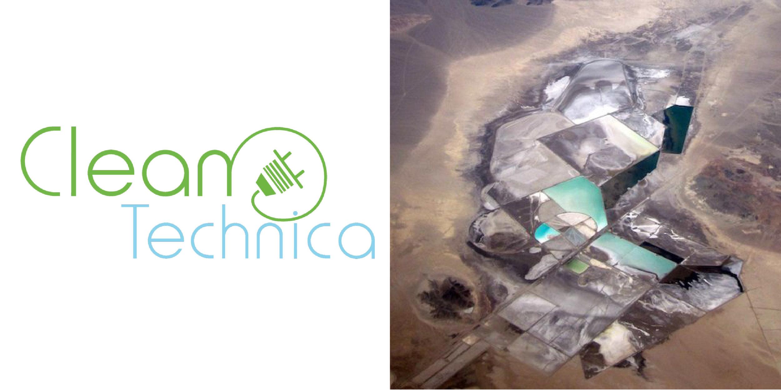 Lilac Clean Tecnica Piece-01.jpg