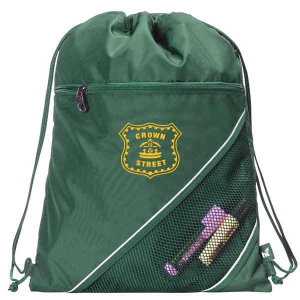 Eco Sprint Bag