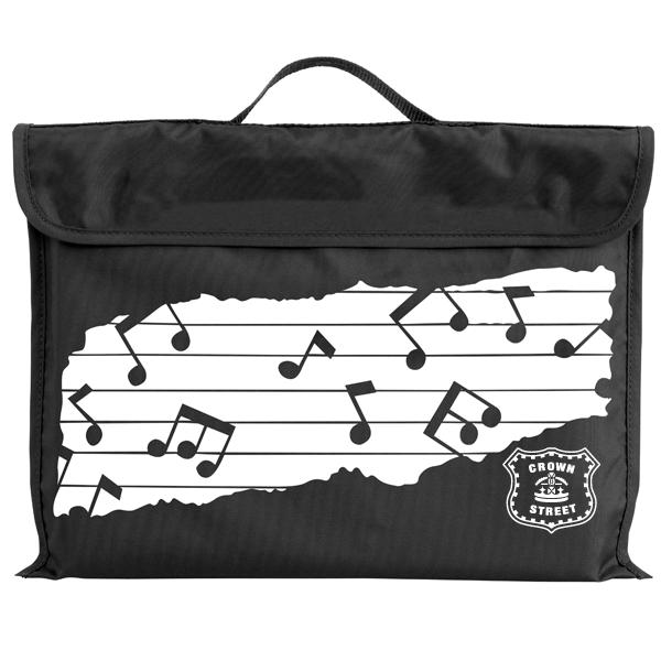Eco Melody Music Bag