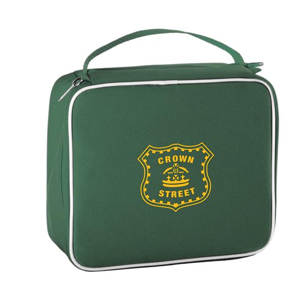Junior Lunch Bag