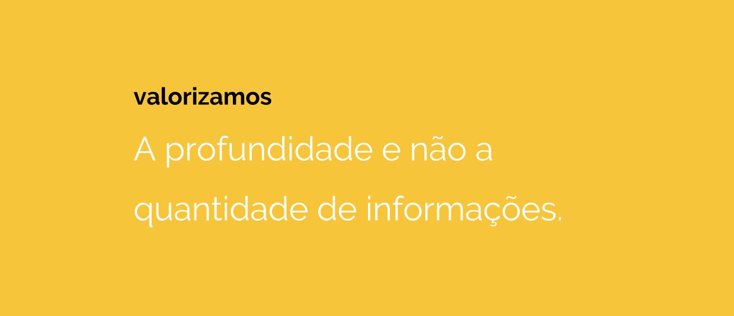 VALORES Fundo Amarelo.png
