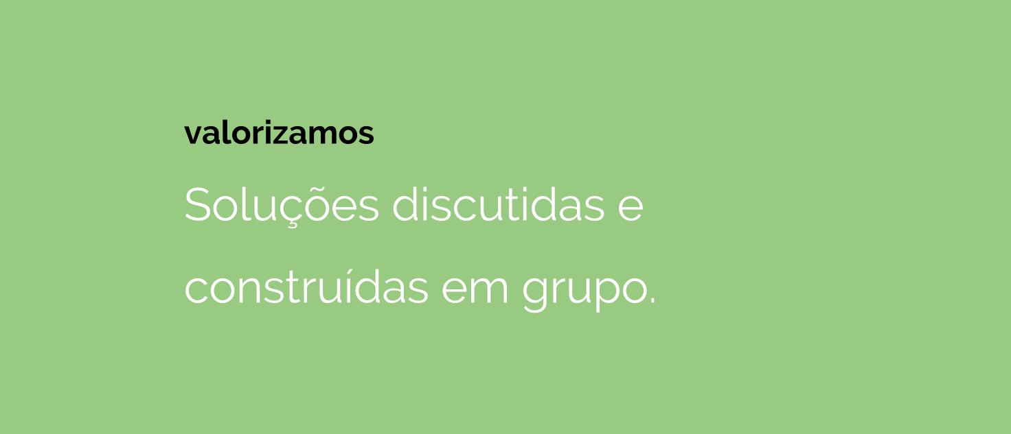 VALORES Fundo Verde.png