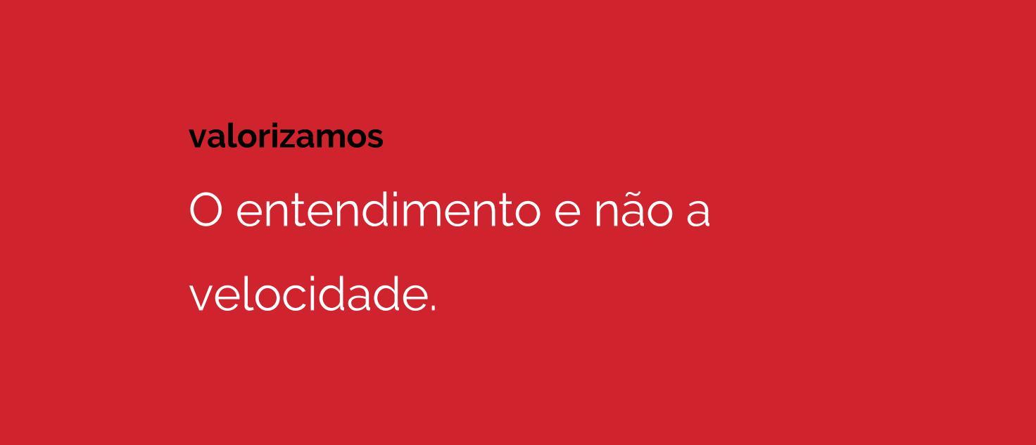 VALORES Fundo Vermelho.png