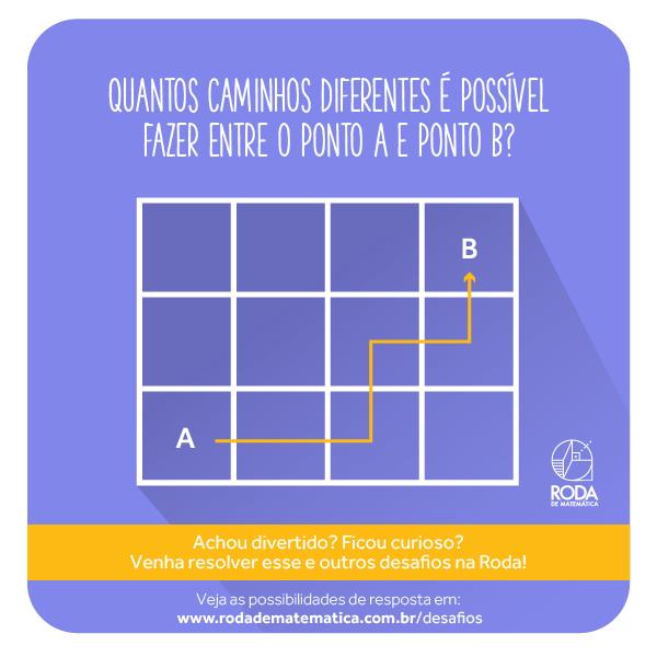 desafio-roda-de-matematica-3.png