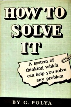 Capa da primeira edição (1945)