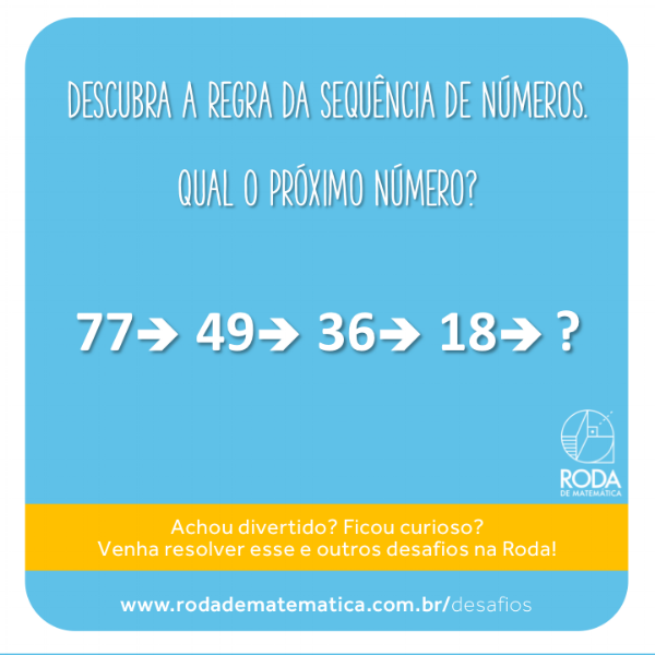 desafio-roda-de-matematica-33.png