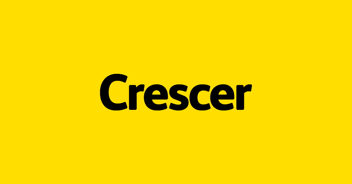 crescer.png