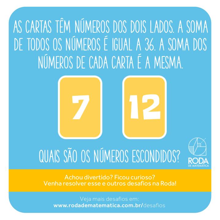 Desafio-Matematico-dos-Numeros-Escondidos.png