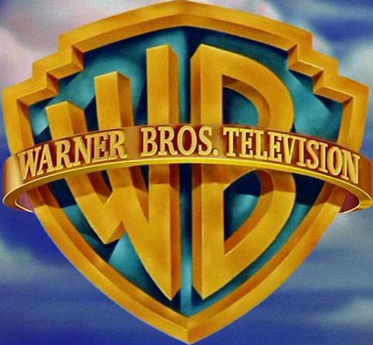 Warner_Bros._Television_logo.png
