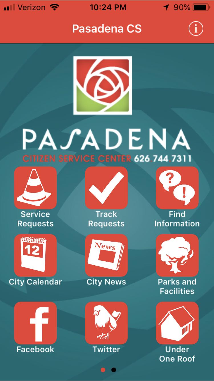 citizen service 1.PNG