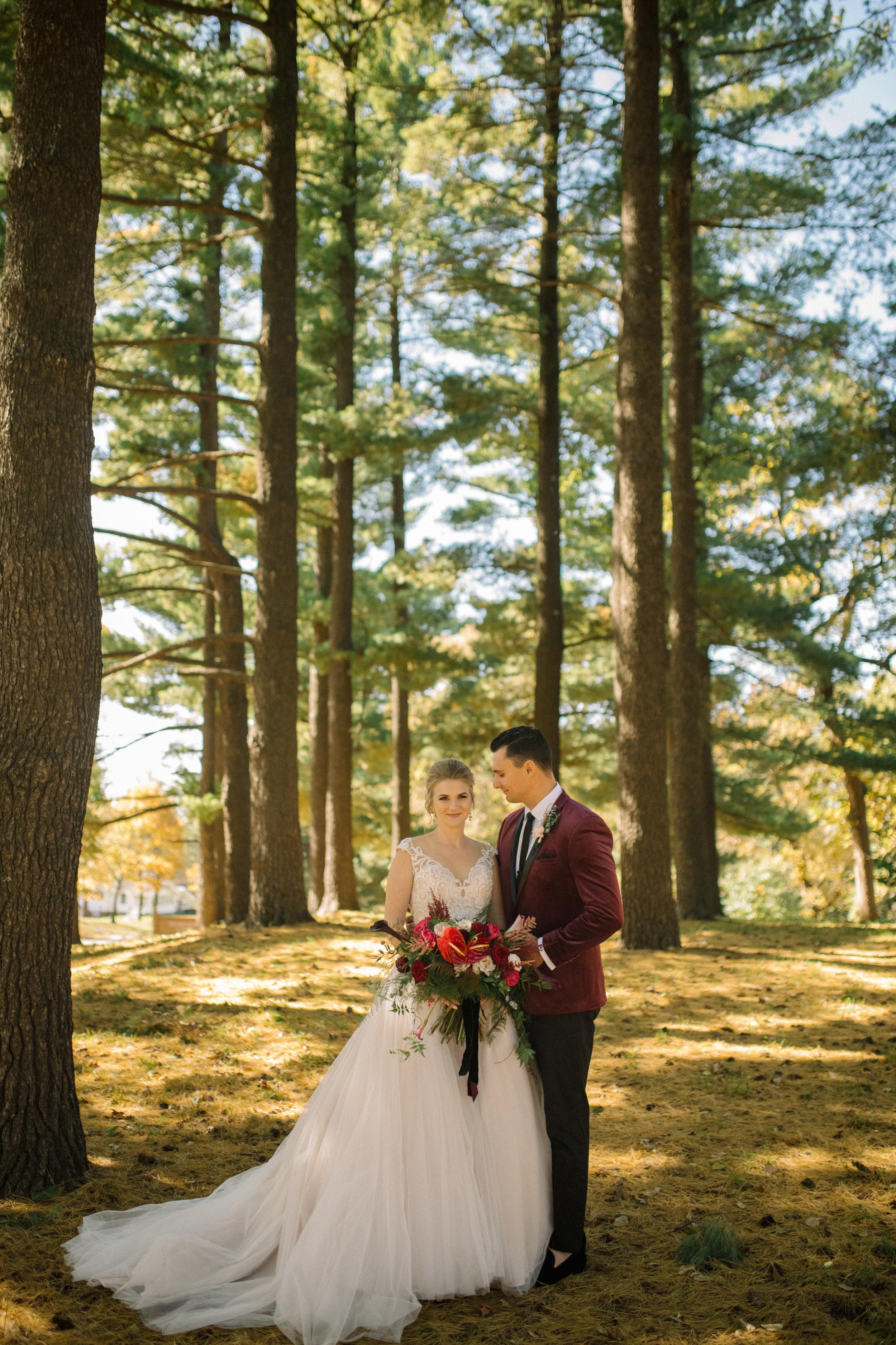 LE-Wedding-316.jpg