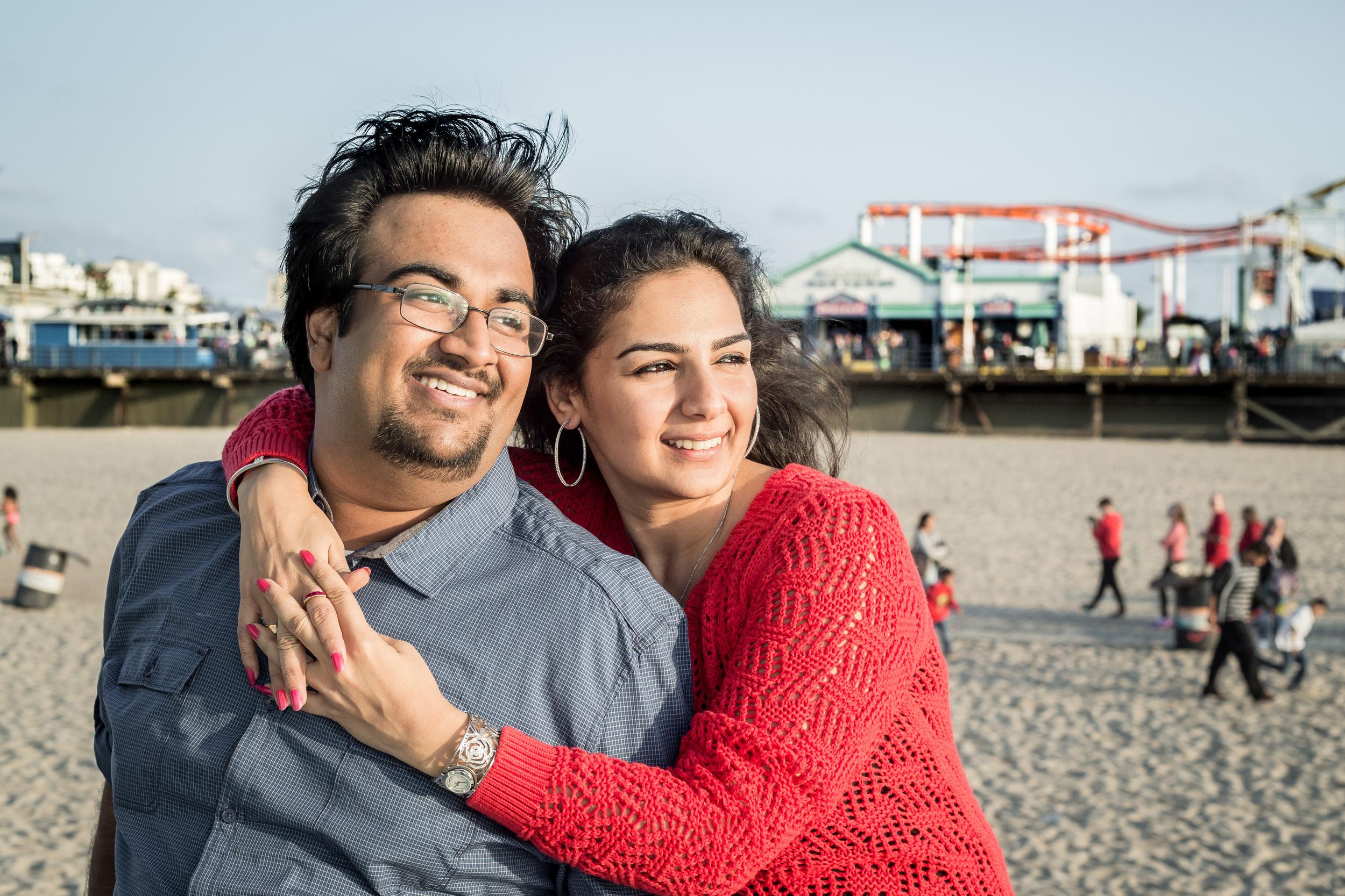 Pooja Engagement-0059.jpg