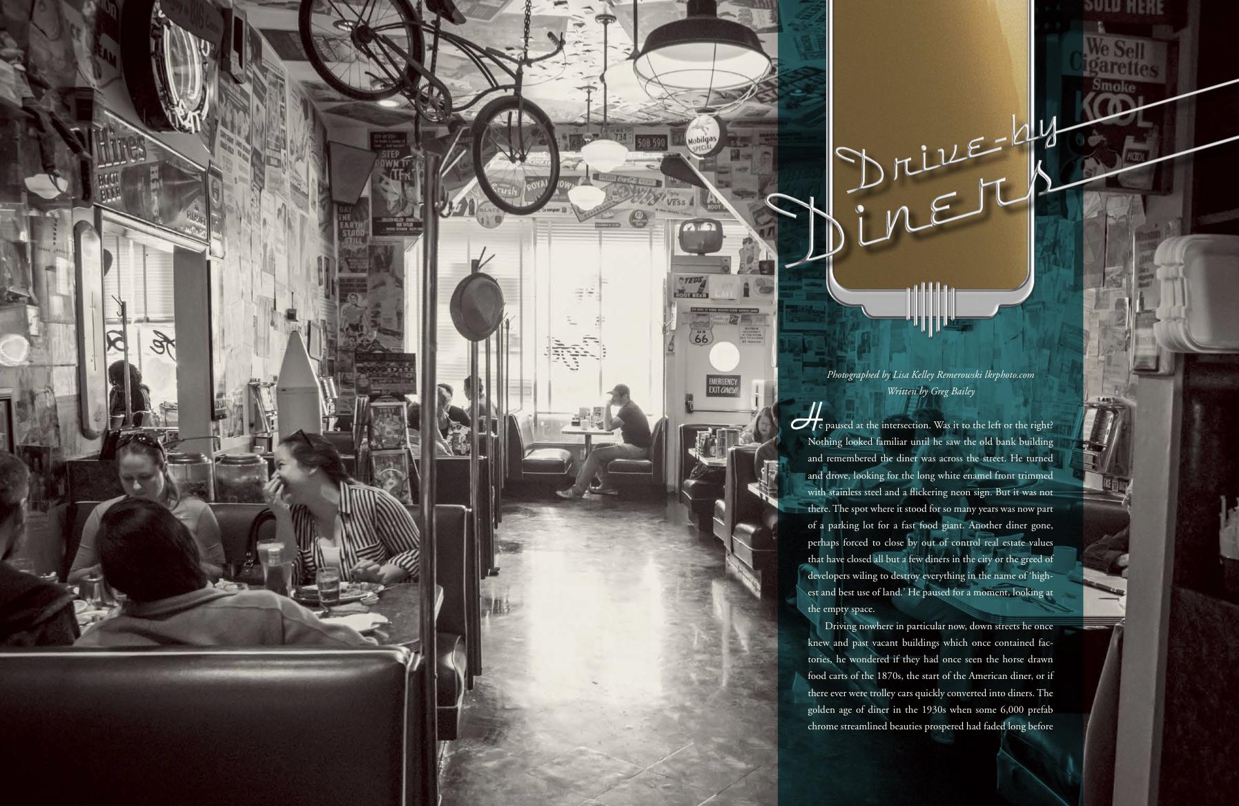 Americana Mag Diner 1.png