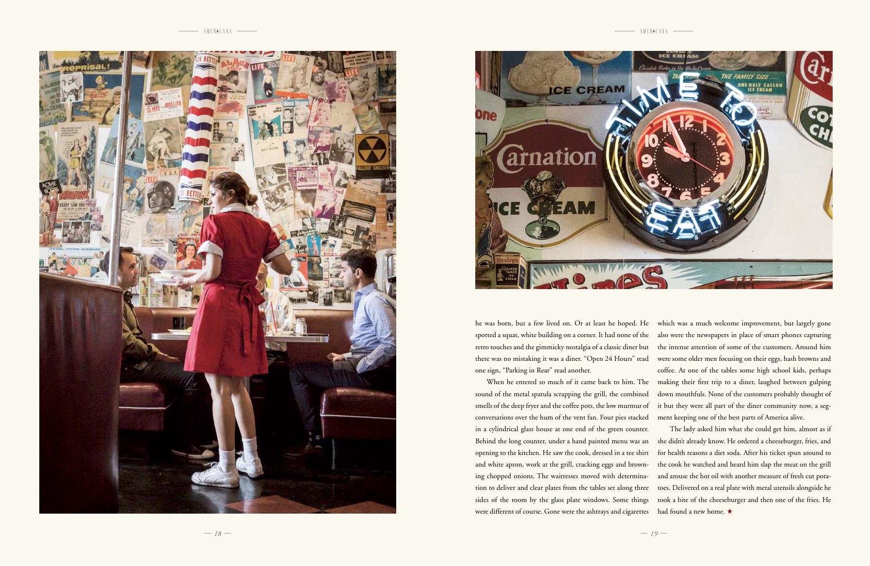 Americana Mag Diner 2.png