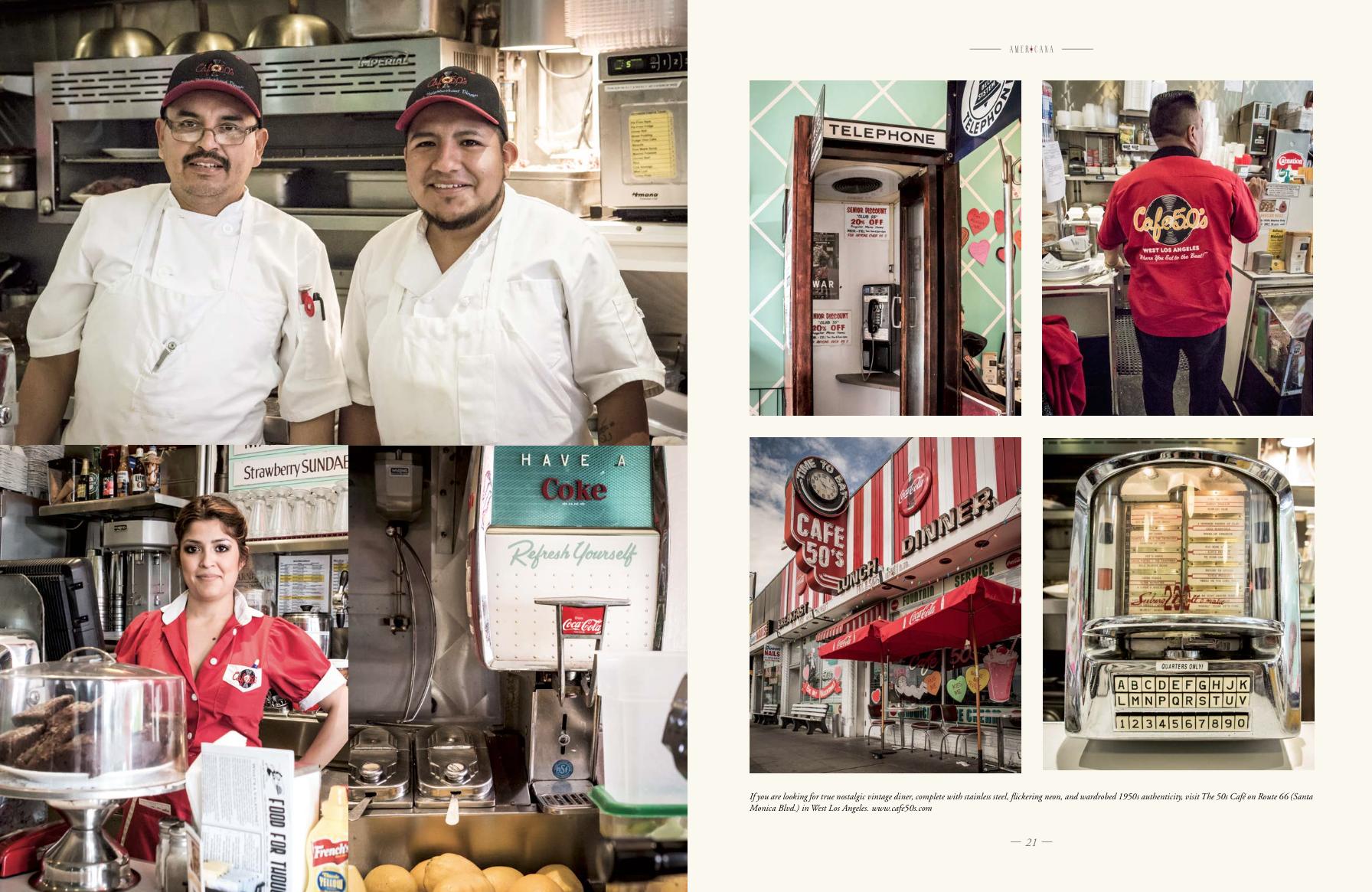 Americana Mag Diner 3.png